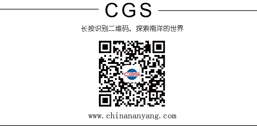 微信二维码.png