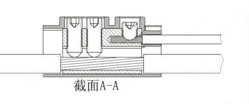 BYB3-J50-AA.png